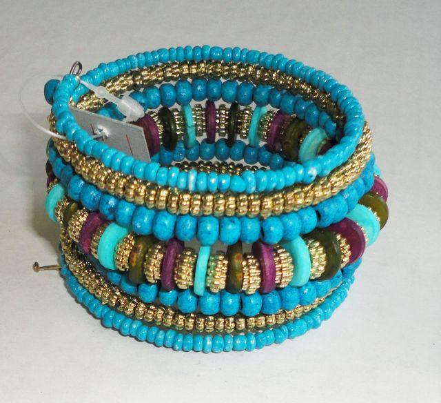 jewellery12