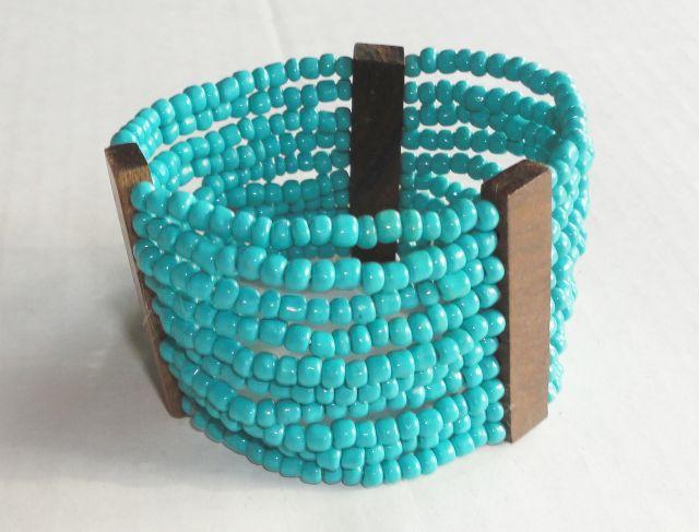 jewellery16