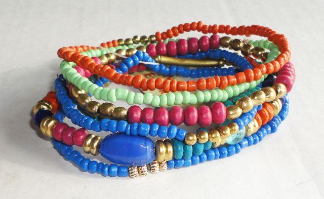 jewellery17