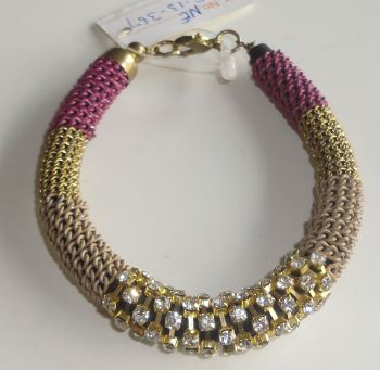 jewellery19