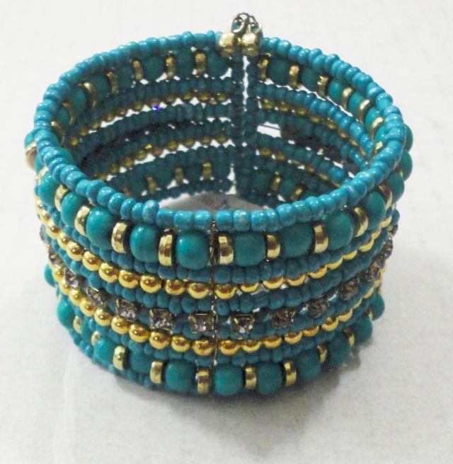 jewellery24