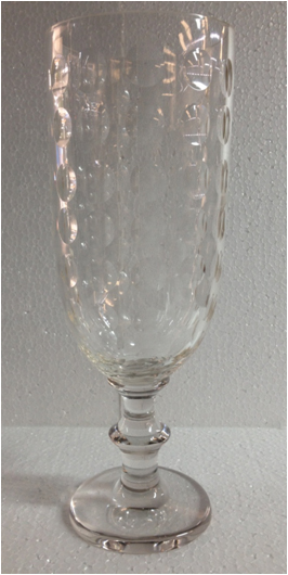 glass-item7