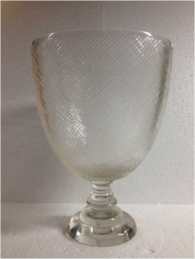 glass-item8